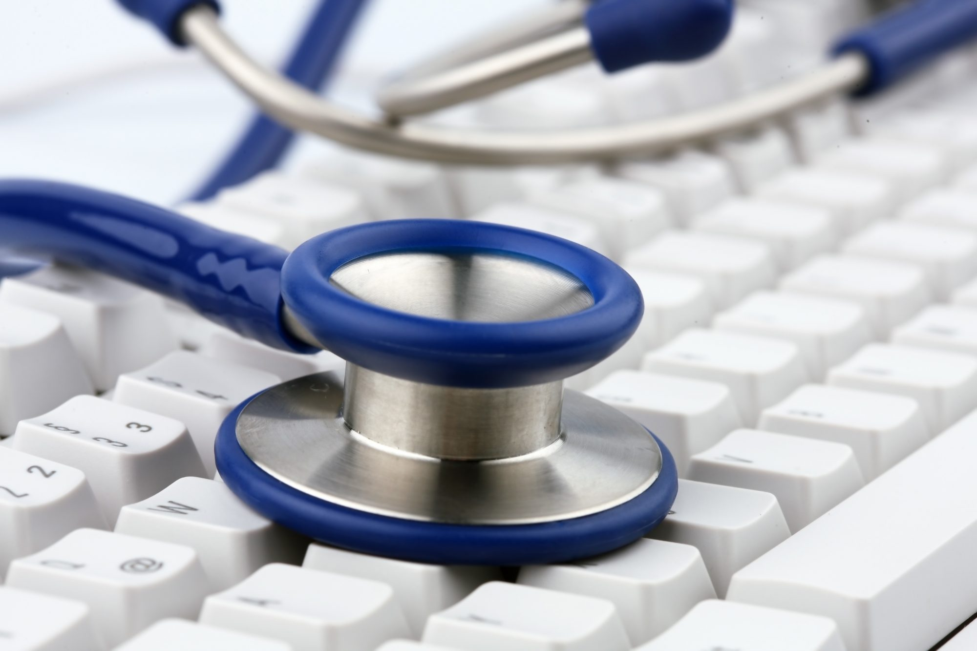 Alliance Responds to Draft Health IT Strategy
