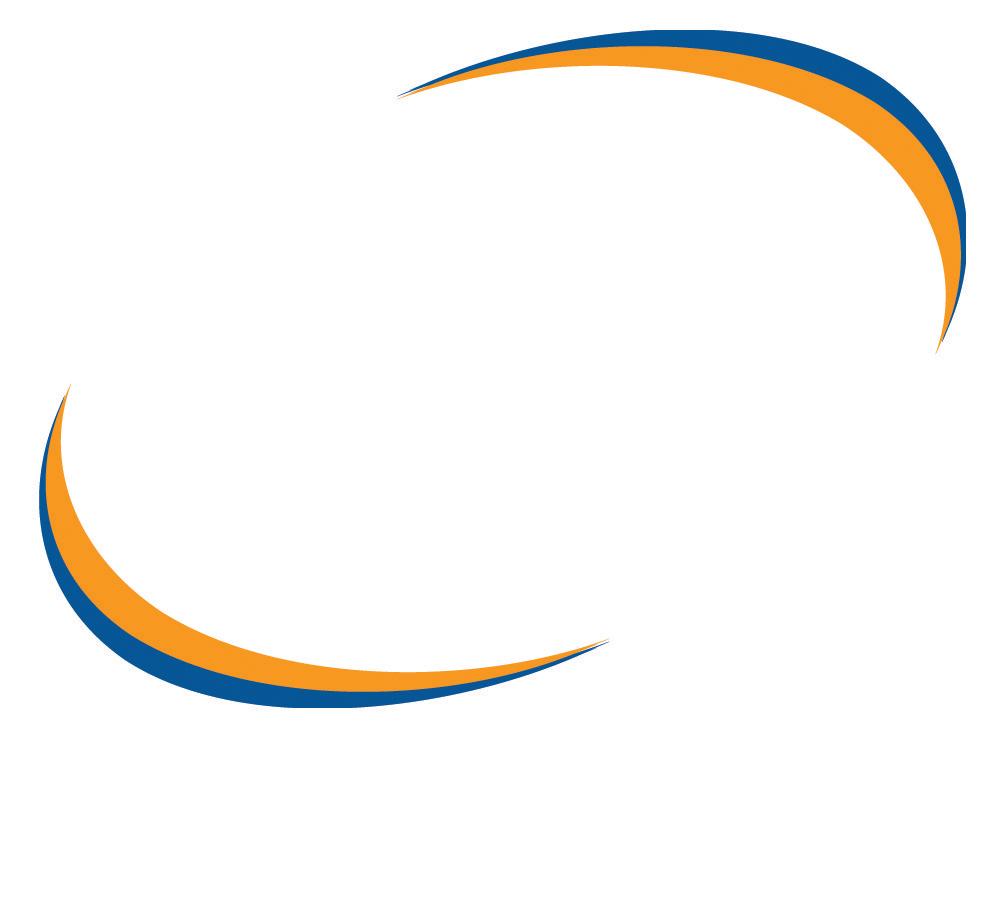 Alliance of Specialty Medicine